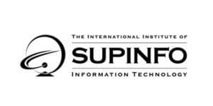 Notre reseau : SupInfo