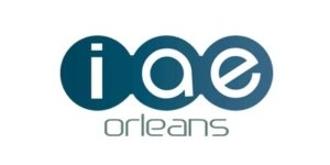 Nos relations avec L'IAE Orléans