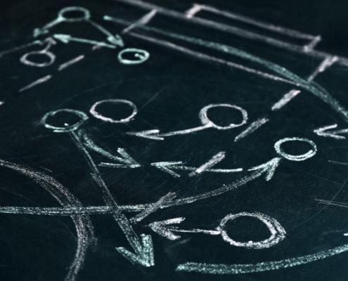 Migration vers Oracle PBCS : les 5 conseils à suivre