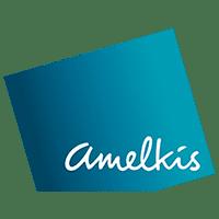 Amelkis