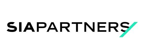 Mise en place d'Amelkis Opera pour la consolidation et le reporting chez Sia Partners