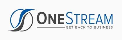 La solution de Business Intelligence innovante du marché: OneStream