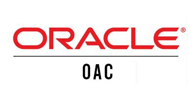 Les solutions de Business Intelligence Oracle OAC