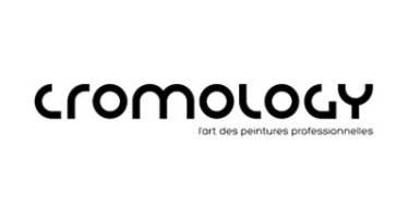 Cromology (Groupe Wendel)